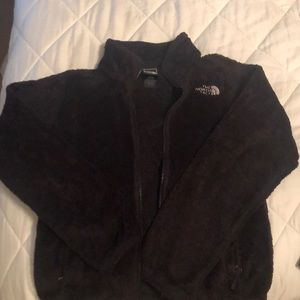 North Face YM Jacket